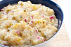 Austrian-Style Potato Salad
