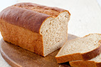 Whole-Wheat Sandwich Bread