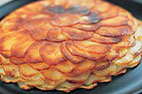 Pommes Anna