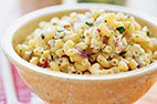 Creamy Macaroni Salad