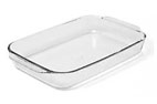 Baking Dishes/Pans