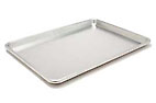 Rimmed Baking Sheets