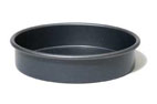 Round Cake Pans