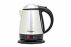 Adjustable Electric Kettles