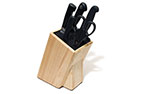 Universal Knife Blocks