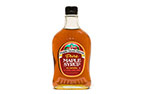Maple and Pancake Syrup