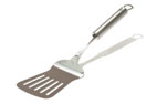 Metal Spatulas
