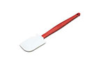 Silicone Spatulas