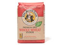 Whole Wheat Flour