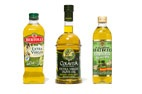 Regular Olive Oil