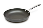 Nonstick Skillets
